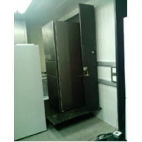 GBT8059电冰箱能效性能试验室
