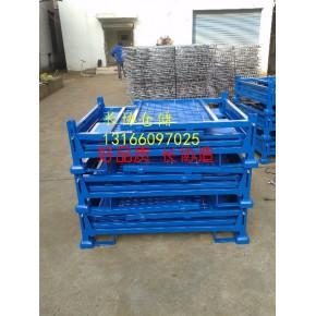 厂家供应优质折叠箱