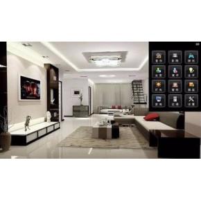 西门子智能照明价格,西门子智能家具控制器报价