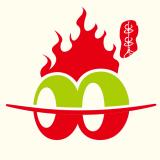 重慶普吉萬家餐飲管理有限公司