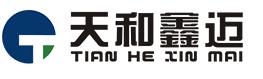 北京市天和鑫邁管道科技有限公司