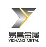 天津易昌新能源科技發展有限公司