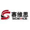 北京賽維思科技有限公司