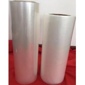 CPP薄膜 通用膜 纸巾膜 可定制深圳送货上门