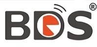 東莞市必達信超聲波設備有限公司