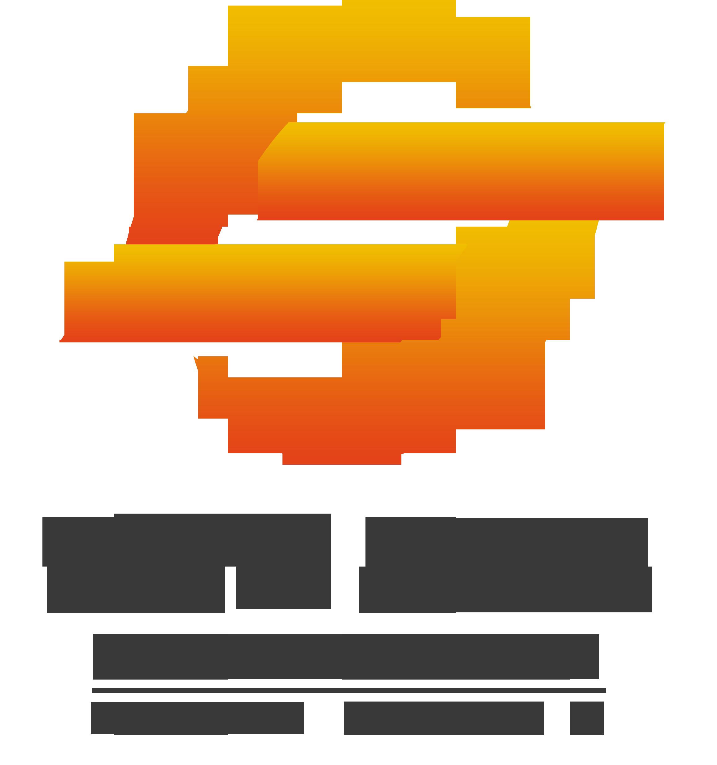 蘇州景尚視界文化傳媒有限公司