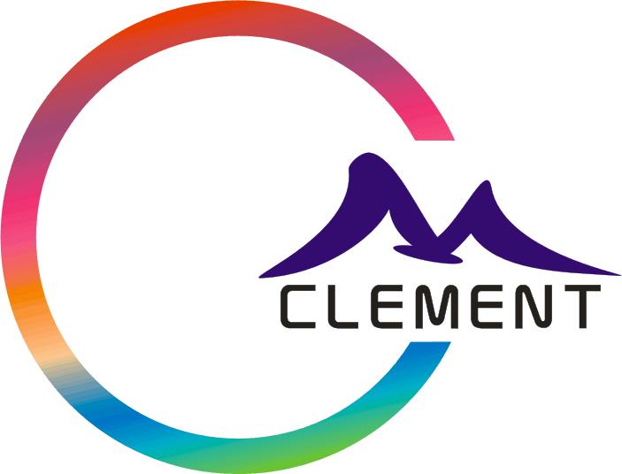 青岛保税区克莱门特国际贸易有限公司