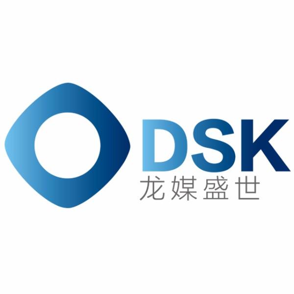 北京龍媒盛世廣告傳媒有限公司