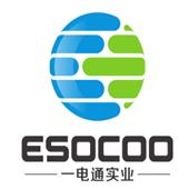 深圳市一电通实业有限公司