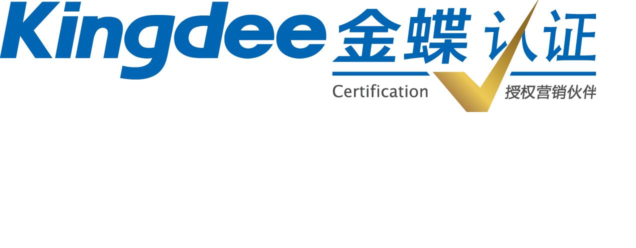 湖南蝶金信息科技有限公司