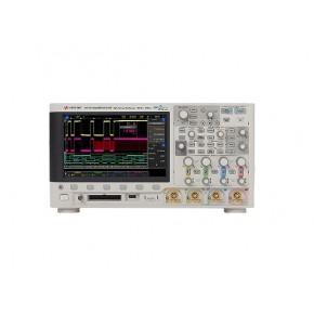 回收示波器 Agilent DSO91304A