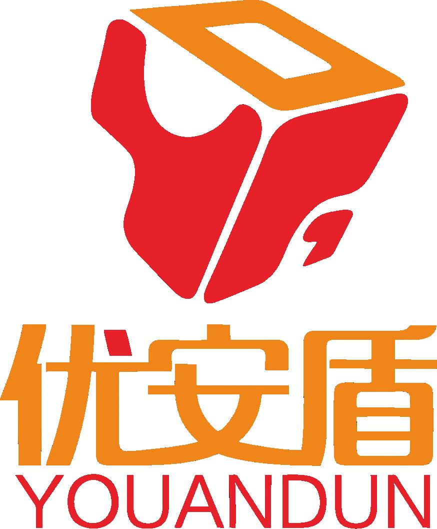 天津優安盾智能科技有限公司
