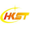 深圳市豪克斯特電子科技有限公司