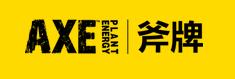 廣州斧王食品有限公司