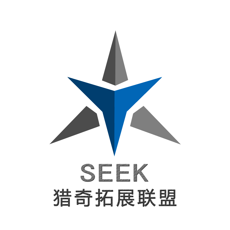 鄭州獵奇教育信息咨詢有限公司