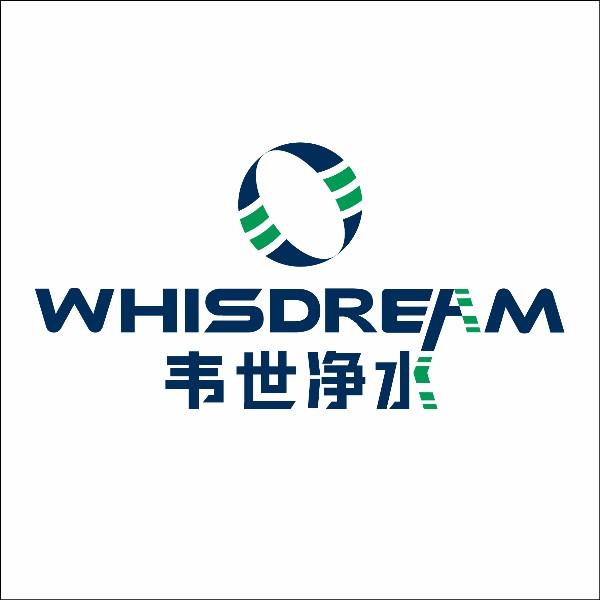 上海極凡過濾設備有限公司