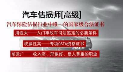 安徽省合肥小汽車維修服務有限責任公司