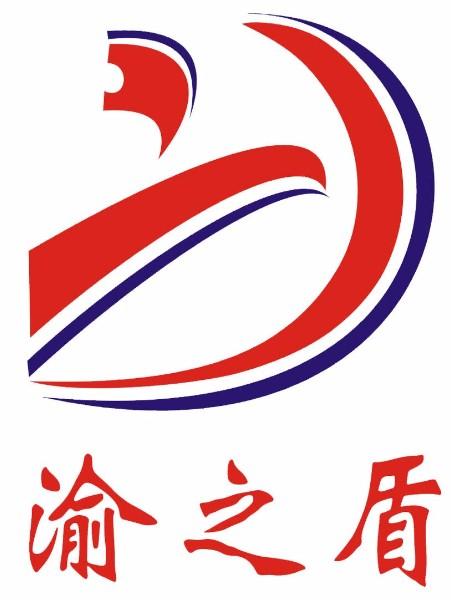 重庆渝之盾建设工程有限公司