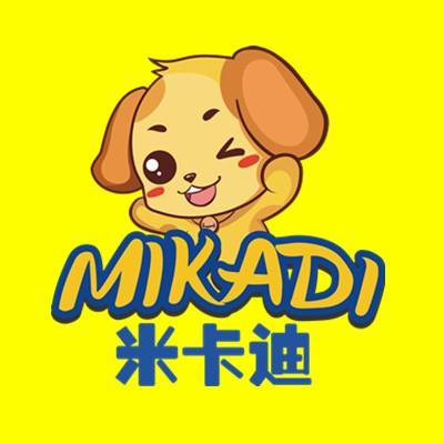 武漢米卡迪科技有限公司