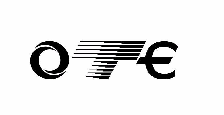 重慶歐特工具有限公司