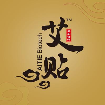 廣州艾上艾生物科技有限公司