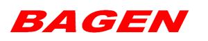 上海貝根電子科技有限公司