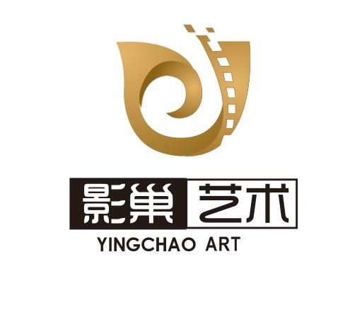 深圳影巢影視文化傳播有限公司
