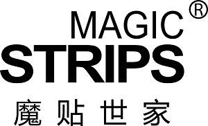 廣州魔貼世家生物科技有限公司