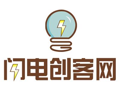 鄭州閃電創客財務服務有限公司