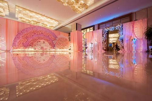 惠州市惠陽區淡水皇嘉盛典文化傳媒中心