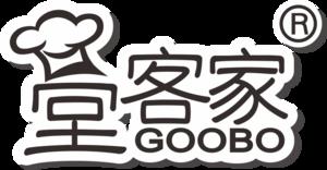 重慶咕伯文化傳媒有限公司