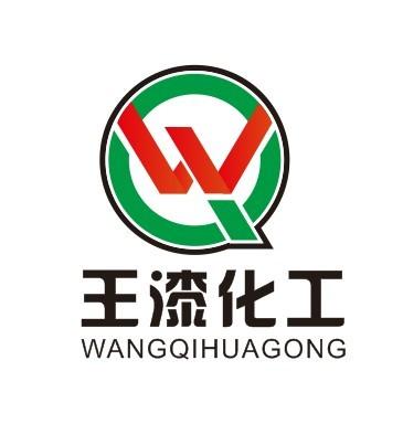 惠州市維爾康王漆化工有限公司