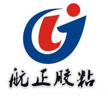 深圳市航正電子輔料應用有限公司