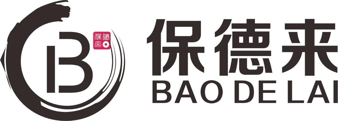廣州客家糧油貿易有限公司