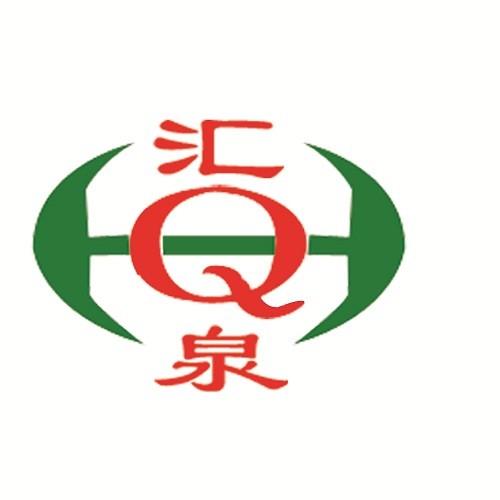 河南汇泉生物科技有限公司