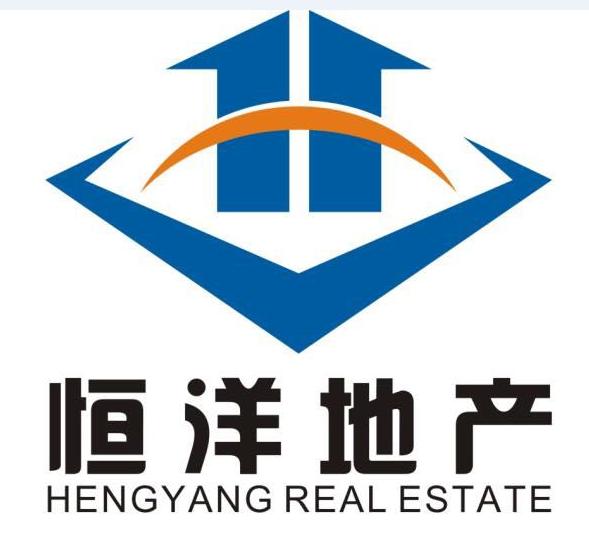杭州恒洋房地产营销策划有限公司
