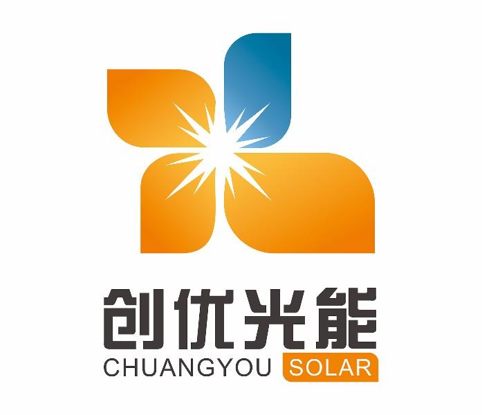 東莞市創優新能源科技有限公司