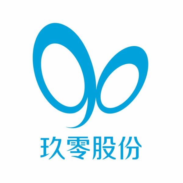 南京玖零互生企業管理顧問有限公司