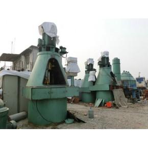 化工設備回收機械設備回收廢舊發電機回收