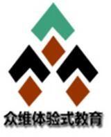 東莞市眾維企業管理咨詢有限公司
