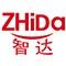 萍乡经济技术开发区智达物流信息服务部