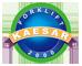 安徽凱莎工業設備制造有限公司
