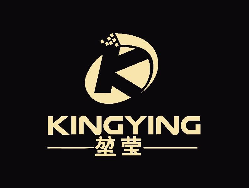 上海堃瑩網絡技術有限公司