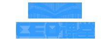 深圳時代在線網絡教育科技有限公司