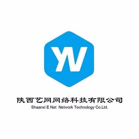 陜西藝網網絡科技有限公司
