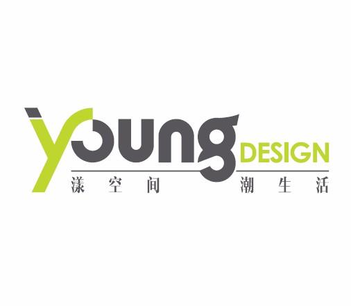 深圳漾空间设计有限公司