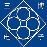 河南三博電子科技有限公司