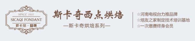 鄭州斯卡奇教育咨詢有限公司