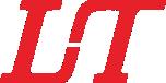 廣州拉圖生物科技有限公司