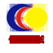 寧波市鄞州傳成釀造設備有限公司